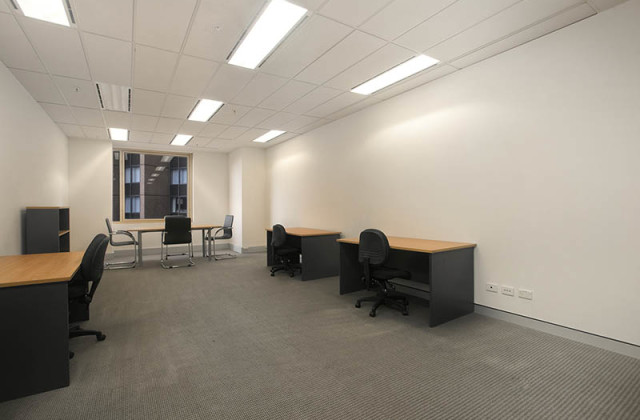 Quay West  Level 2/111 Harrington Street, SYDNEY NSW, 2000