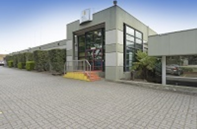 159-171 Wellington Road, CLAYTON VIC, 3168
