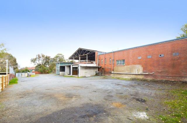 493-503 Canterbury Road, VERMONT VIC, 3133