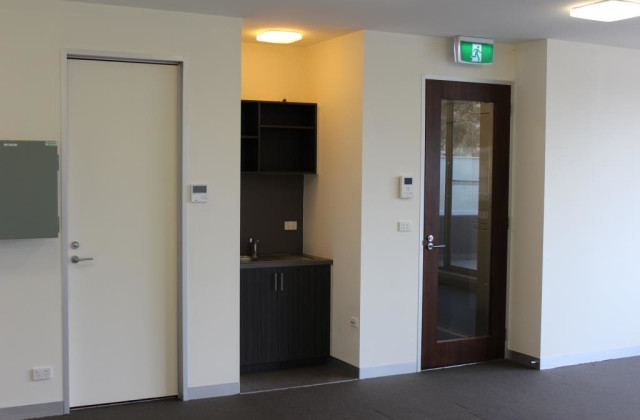 Suite 3.1/170 Elgin Street, CARLTON VIC, 3053