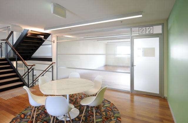 Suite 307/166 Glebe Point Road, GLEBE NSW, 2037