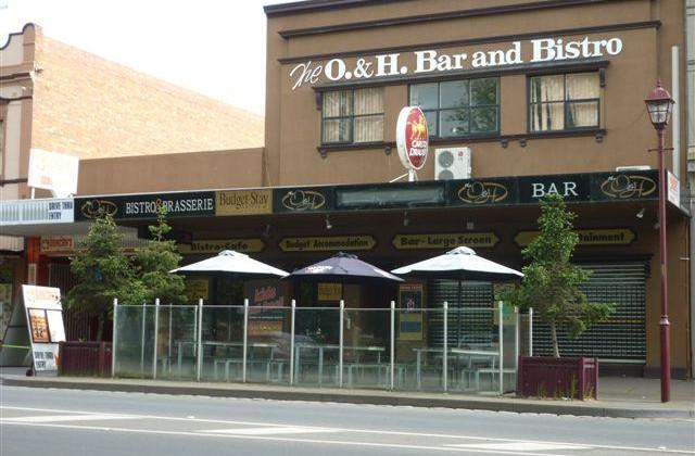 95 Queen Street, WARRAGUL VIC, 3820