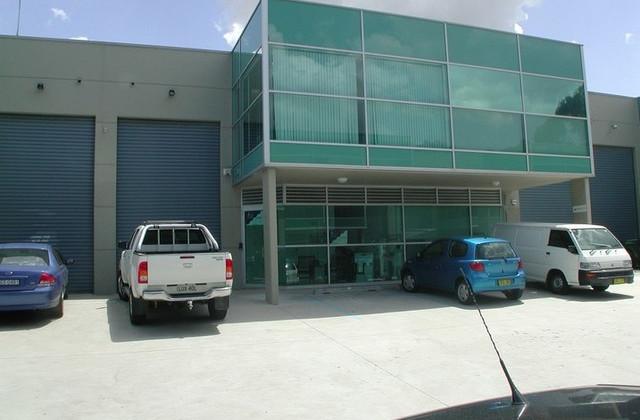 65 Dickson Avenue, ARTARMON NSW, 2064