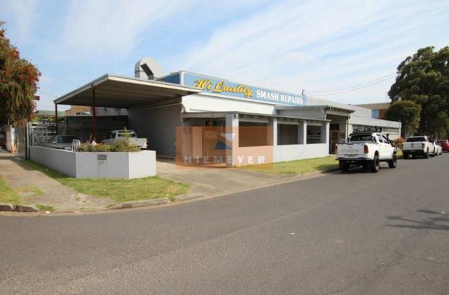 40 Clapham Road, SEFTON NSW, 2162