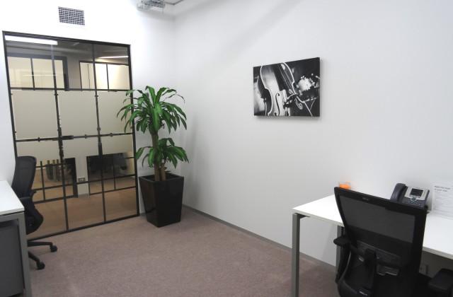 Suite 2, Level 1, North/63 Miller Street, SYDNEY NSW, 2000
