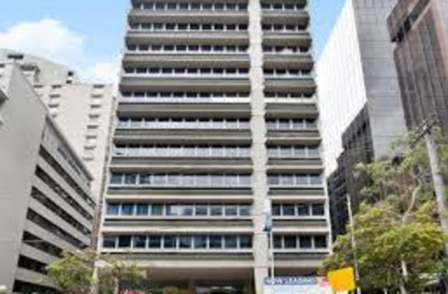 Suite 13/10 Help Street, CHATSWOOD NSW, 2067