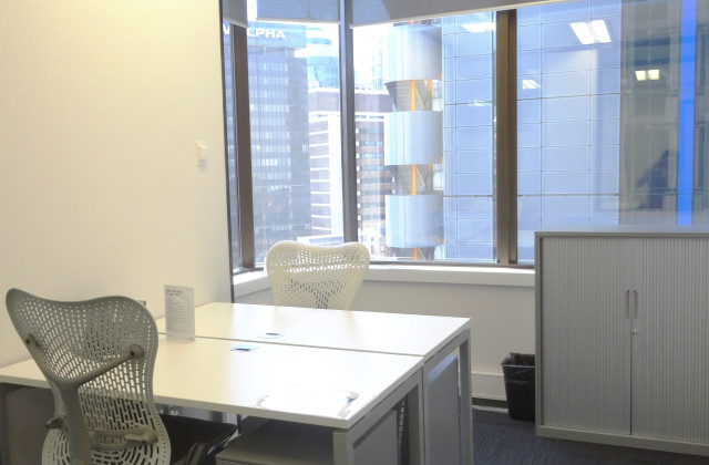 Level 23/52 Martin Place, SYDNEY NSW, 2000