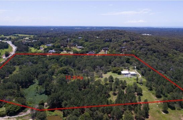 28 Wrights Place, MOUNT COTTON QLD, 4165