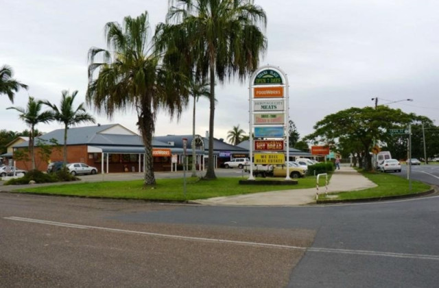 26-34 Gympie Road, TINANA QLD, 4650