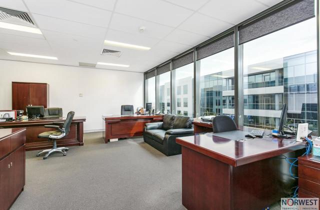 A3.17 /20 Lexington Drive, BELLA VISTA NSW, 2153