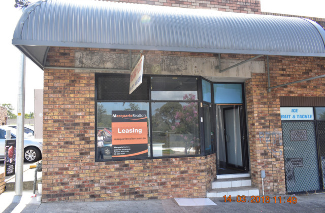 5b3/3 Faucett Street, BLACKALLS PARK NSW, 2283