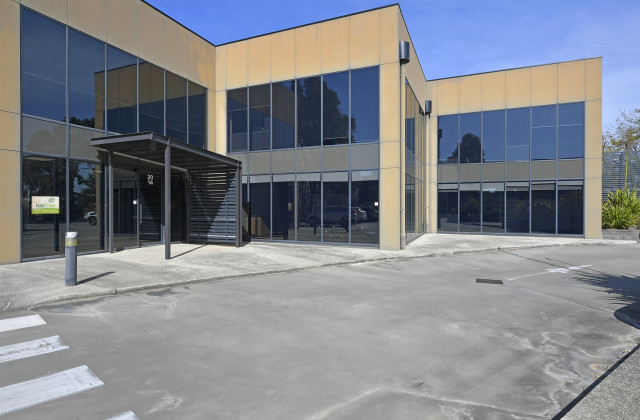 20/202-220 Ferntree Gully Road, NOTTING HILL VIC, 3168