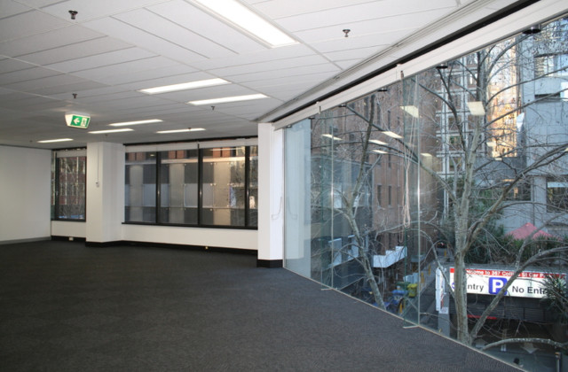 Level 5/34 Queen Street, MELBOURNE VIC, 3000