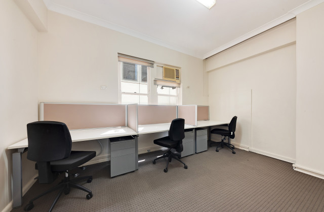 Level 2 Rear/149 Macquarie Street, SYDNEY NSW, 2000