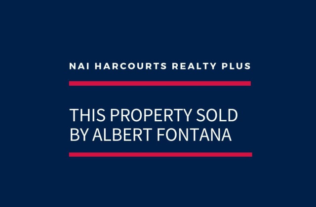 1002-1004 Albany Highway, EAST VICTORIA PARK WA, 6101
