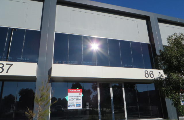 86/1470 Ferntree Gully Road, KNOXFIELD VIC, 3180