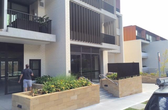R1/104 Elliott Street, BALMAIN NSW, 2041