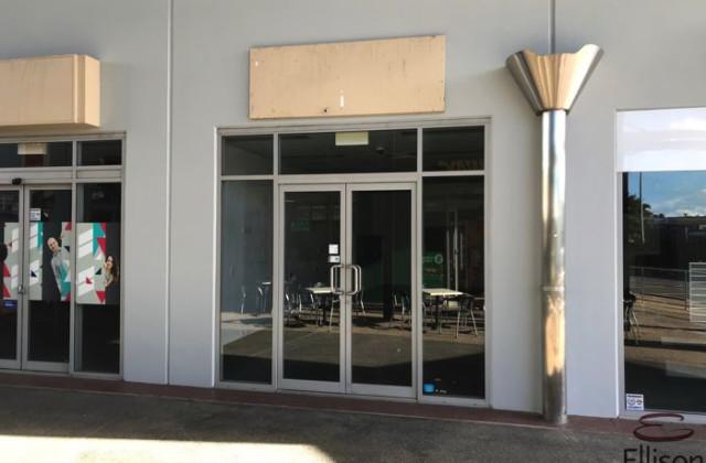1.01/1-17 Compton Road, UNDERWOOD QLD, 4119