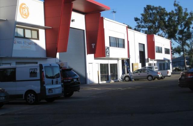 1b/25 Michlin Street, MOOROOKA QLD, 4105