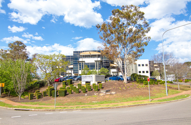 35B /1 Maitland Place, BAULKHAM HILLS NSW, 2153