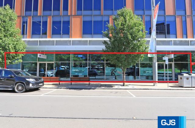 8 Australia Avenue Sydney Olympic Park, SYDNEY OLYMPIC PARK NSW, 2127