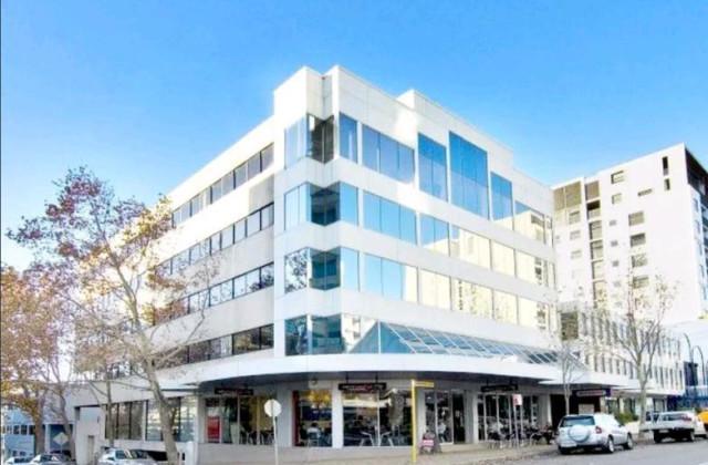 30 Atchison Street, ST LEONARDS NSW, 2065