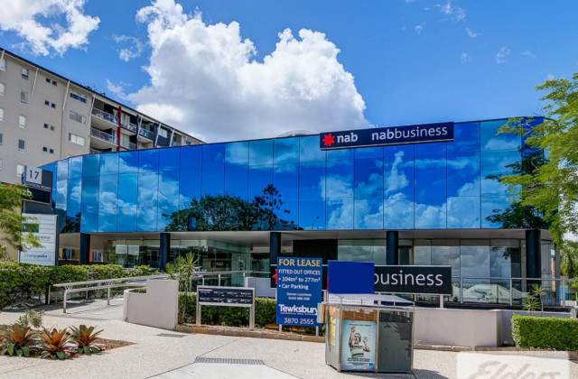 INDOOROOPILLY QLD, 4068