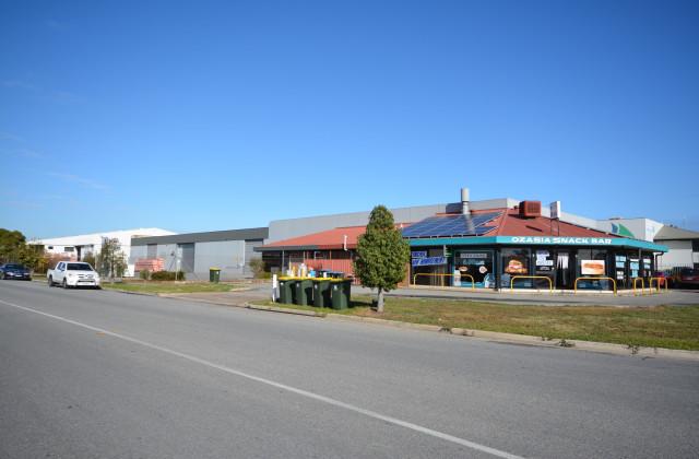 1 Capelli Road, WINGFIELD SA, 5013