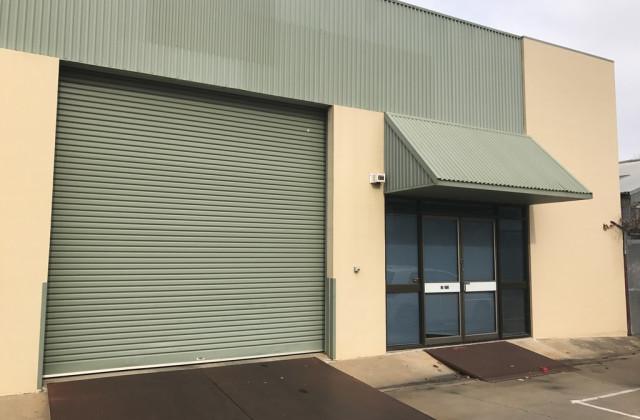 2/80 Murray Street, WAGGA WAGGA NSW, 2650