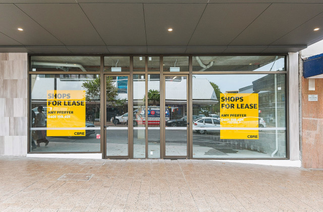 Shop 2/138-146 Military Road, NEUTRAL BAY NSW, 2089
