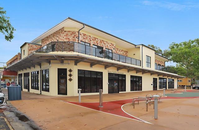 Shop 1/41 Booner Street, HAWKS NEST NSW, 2324
