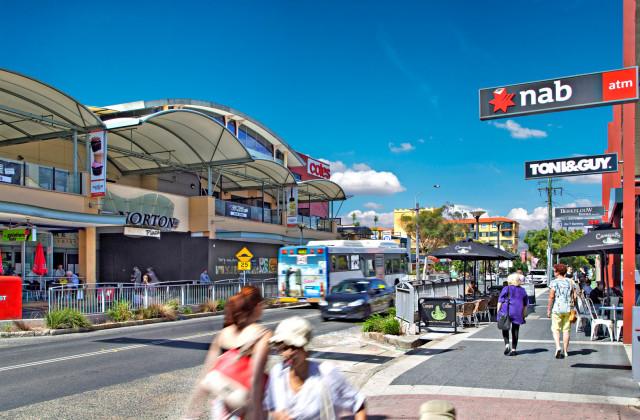 Suite 3/335 Parramatta Road, LEICHHARDT NSW, 2040