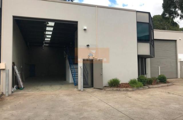 29 Helles Avenue, MOOREBANK NSW, 2170