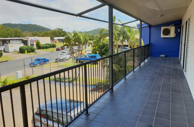 Lot 1/20 Carlo Drive, CANNONVALE QLD, 4802