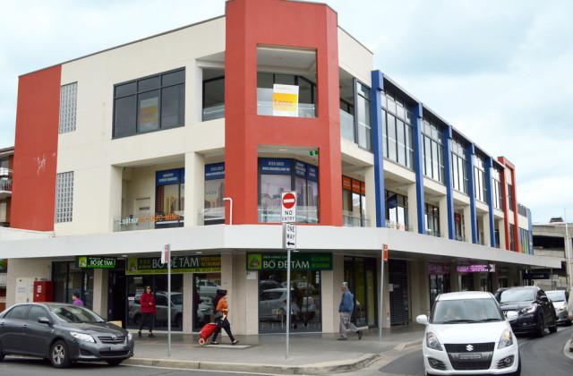 CABRAMATTA NSW, 2166