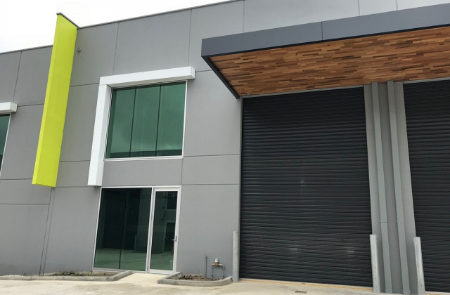 11/Lot 51 Corporate Terrace, PAKENHAM VIC, 3810