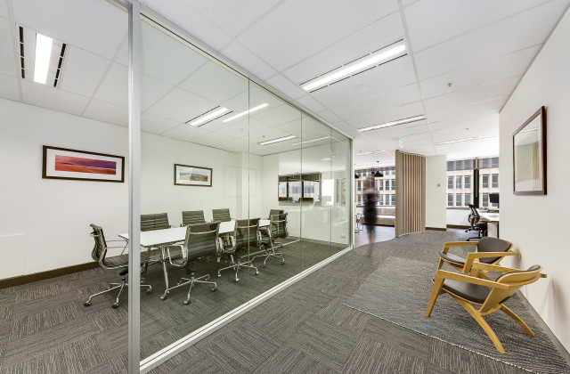 Suite 701/25 Bligh Street, SYDNEY NSW, 2000