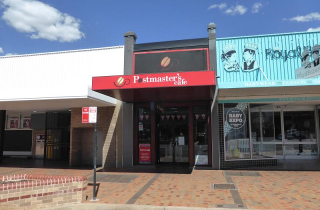 57 Talbragar Street, DUBBO NSW, 2830