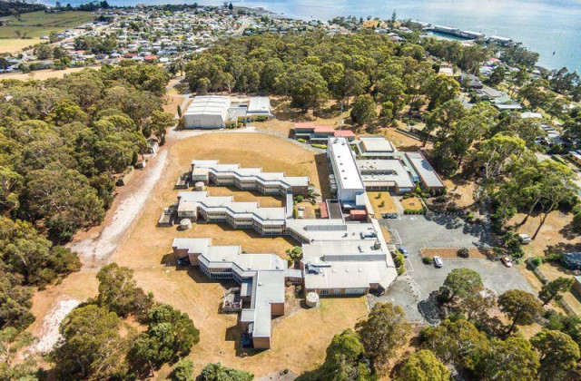 38 Bagot Street, BEAUTY POINT TAS, 7270