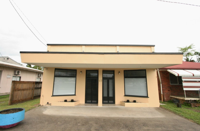 BABINDA QLD, 4861