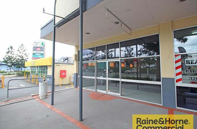 20/451 Gympie Road, STRATHPINE QLD, 4500