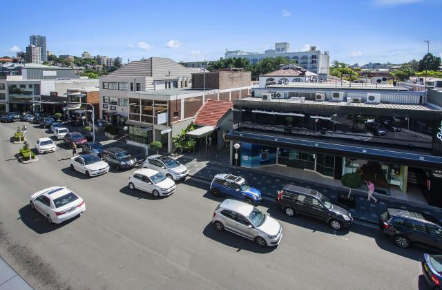 9-11 Knox St, DOUBLE BAY NSW, 2028