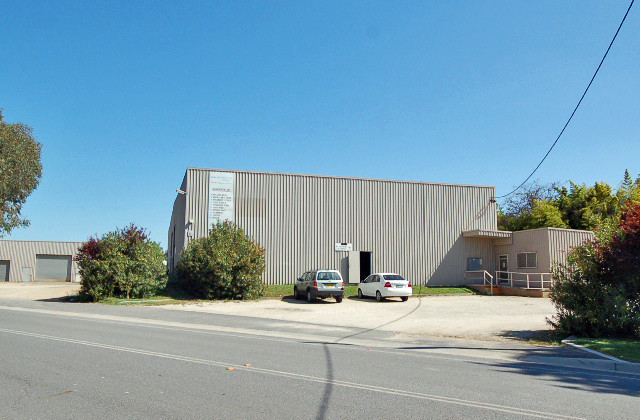 4 Eames Street, ALBURY NSW, 2640