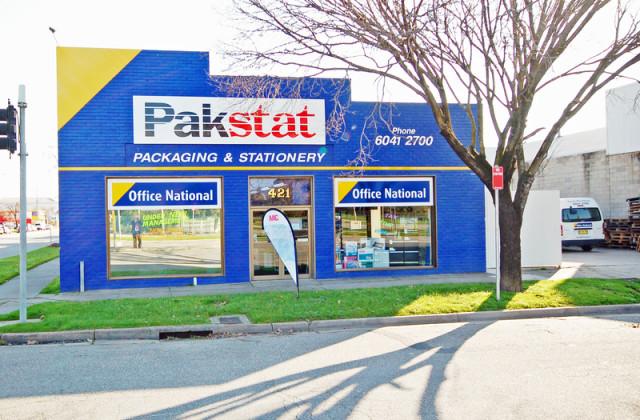 421 Kiewa Street, ALBURY NSW, 2640