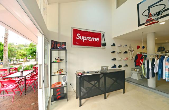 Shop 8b/14 Sunshine Beach Road, NOOSA HEADS QLD, 4567