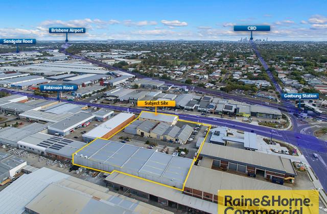 229 Robinson Road, GEEBUNG QLD, 4034