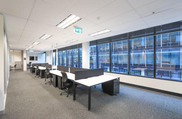 Level 1/4  Drake Avenue , MACQUARIE PARK NSW, 2113