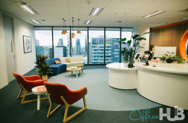 11/567 Collins Street, MELBOURNE VIC, 3000