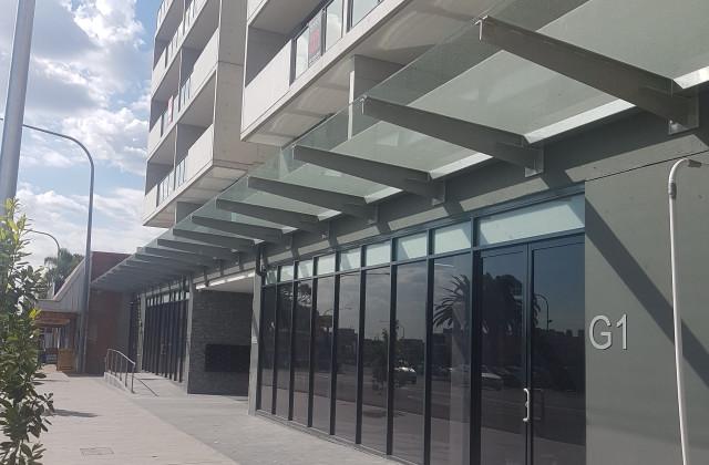 G.1/166-176 Terminus Street, LIVERPOOL NSW, 2170