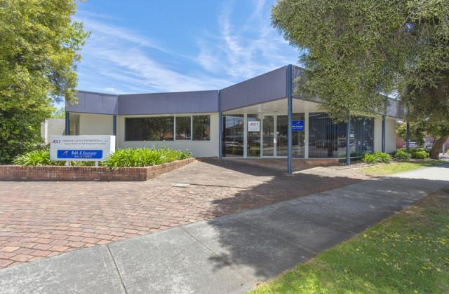 601 Olive Street, ALBURY NSW, 2640